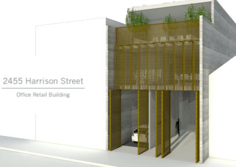 2455-HARRISON-STREET