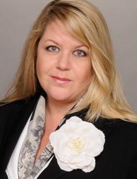 Suzanne-Gregg2